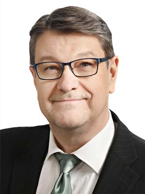 Harri Palokas