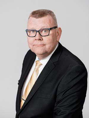Matti Kuula