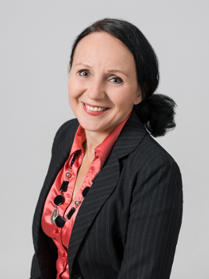 Kilpivaara Anna-Liisa