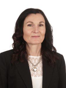 Jaana Tauriainen